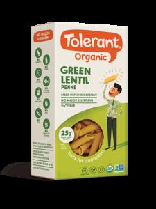 tolerant-foods-green-lentil-penne-3qtr