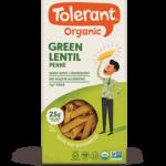tolerant-foods-green-lentil-penne-front