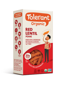 tolerant-foods-red-lentil-penne-3qtr