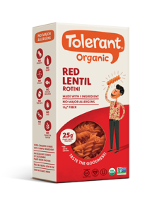 tolerant-foods-red-lentil-rotini-3qtr