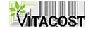 vitacost logo