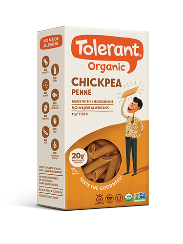 tolerant-foods-chickpea-penne-3qtr
