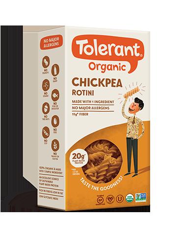 tolerant-foods-chickpea-rotini-3qtr