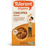 tolerant-foods-chickpea-rotini-front