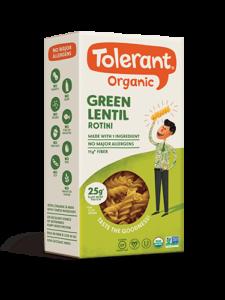 tolerant-foods-green-lentil-rotini-3qtr