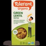 tolerant-foods-green-lentil-rotini-front