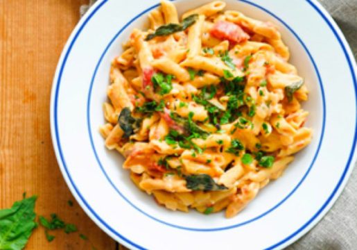 chickpea-penne-alla-vodka-feature