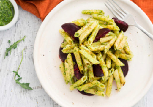arugula-pesto-pasta-feature
