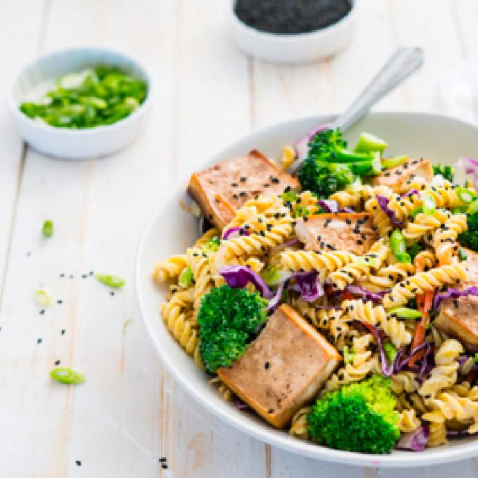 sesame-noodles-tofu-feature