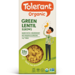 tolerant-foods-green-lentil-elbows-front