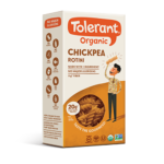 organic-chickpea-rotini