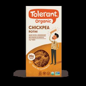 chickpea-rotini-pasta