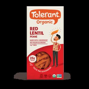organic-red-lentil-penne