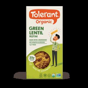green-lentil-rotini