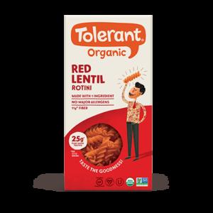 red-lentil-rotini