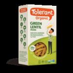 organic-green-lentil-penne