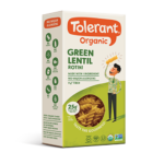 organic-green-lentil-rotini