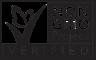 non-gmo-certified-logo