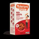 red-lentil-rotini-side
