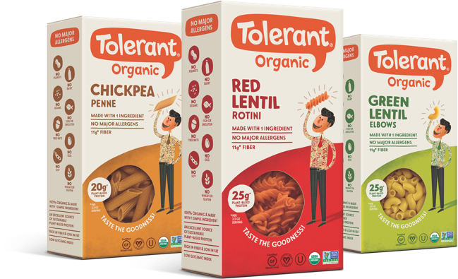 tolerant-product-lineup
