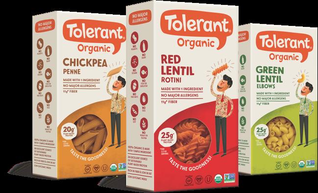 tolerant-product-lineup