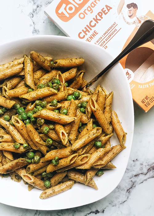 easy-pesto-penne-with-peas-inline