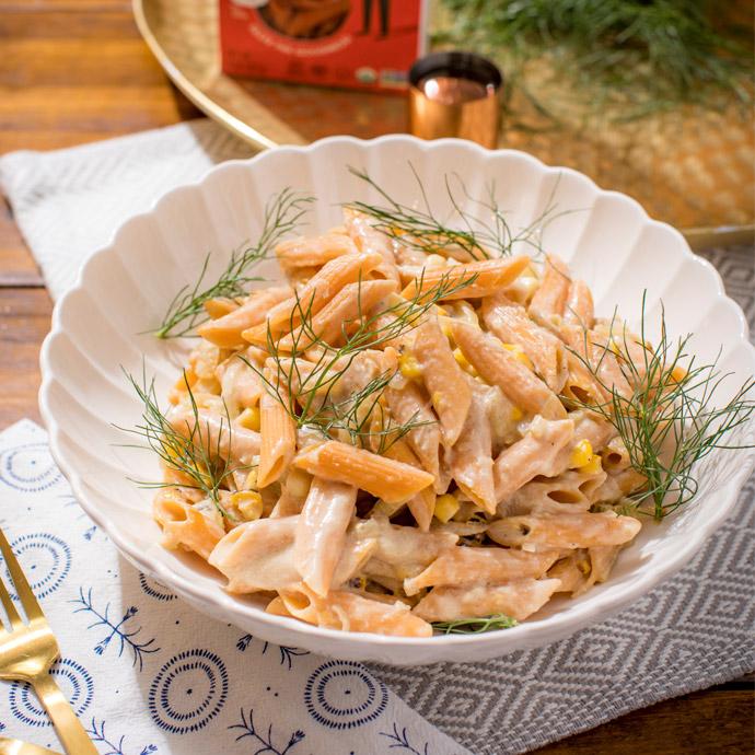 fennel-charred-corn-pasta-feature