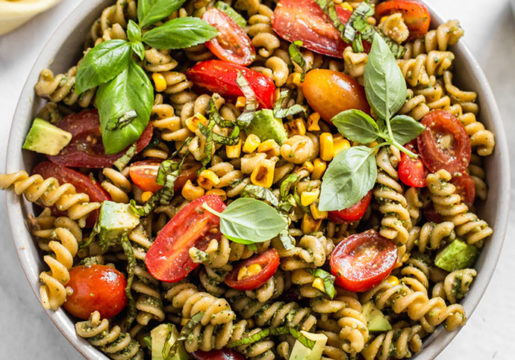 green-lentil-rotini-spinach-pesto-feature