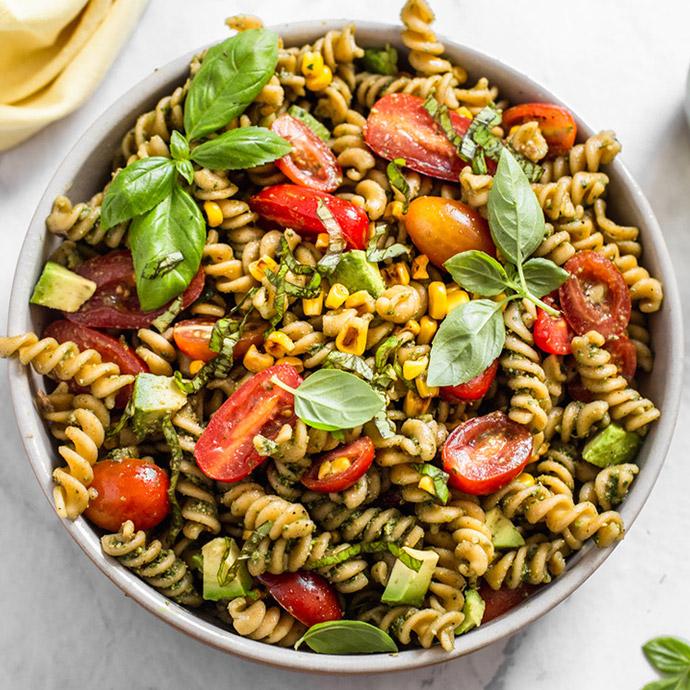 green-lentil-rotini-spinach-pesto-feature