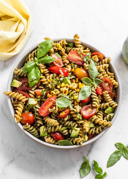 green-lentil-rotini-spinach-pesto-inline