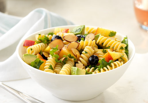california-chickpea-rotini-salad-feature