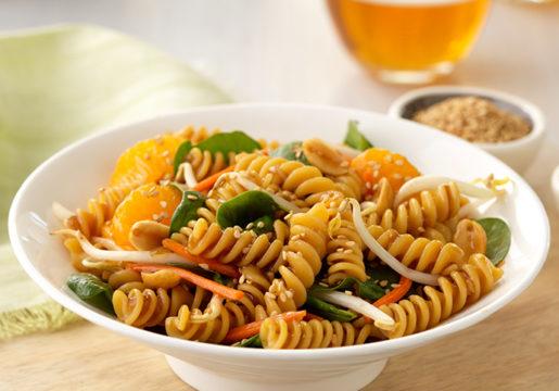 vegan-asian-mandarin-teriyaki-feature