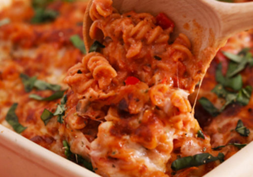 baked-vegetable-pasta-feature