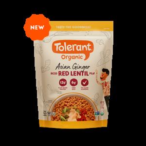 tolerant-asian-ginger-red-lentil-pilaf-front-new
