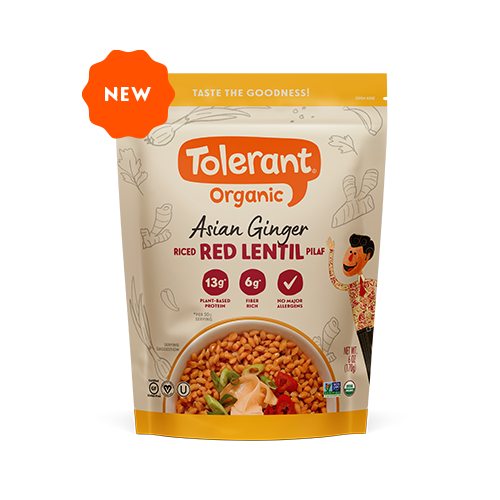 tolerant-asian-ginger-red-lentil-pilaf-front-new
