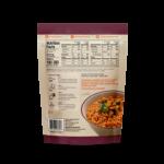 tolerant-smoky-peruvian-red-lentil-pilaf-back