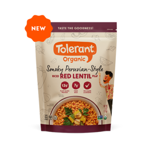 tolerant-smoky-peruvian-red-lentil-pilaf-front-new