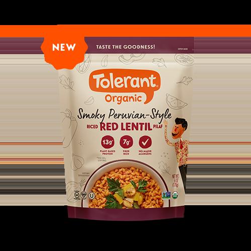 tolerant-smoky-peruvian-red-lentil-pilaf-front-new