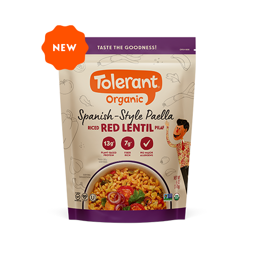 tolerant-spanish-style-paella-red-lentil-pilaf-front-new