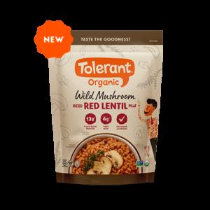 tolerant-wild-mushroom-red-lentil-pilaf-front-new