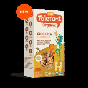 tolerant-foods-chickpea-alphaland