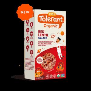 tolerant-foods-red-lentil-galaxy